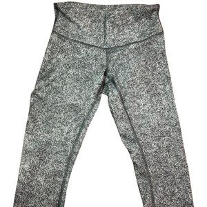 6c67dc2e5f7d ... Lululemon wonder under cropped leggings ...